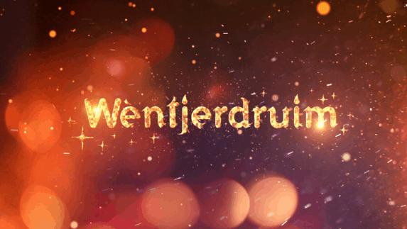 Slagwerkensemble @ Wèntjerdruim #2