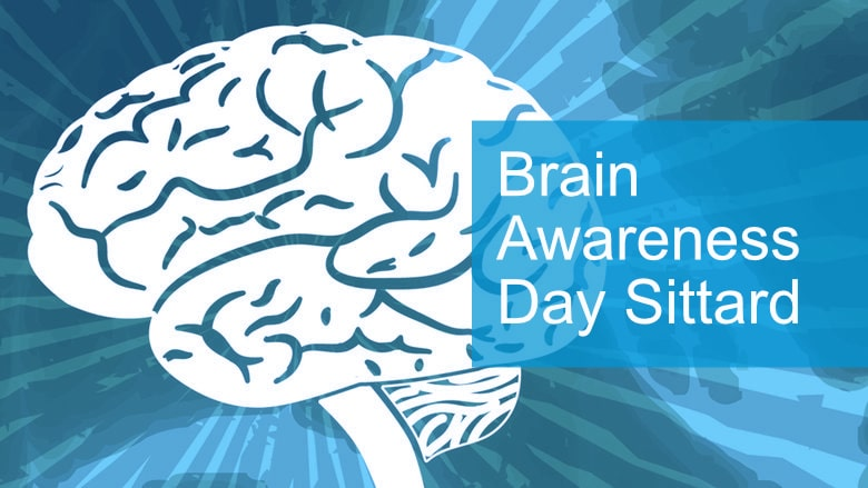 Brain Awareness Day Sittard