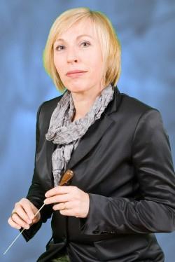 Ingeborg Stijnen