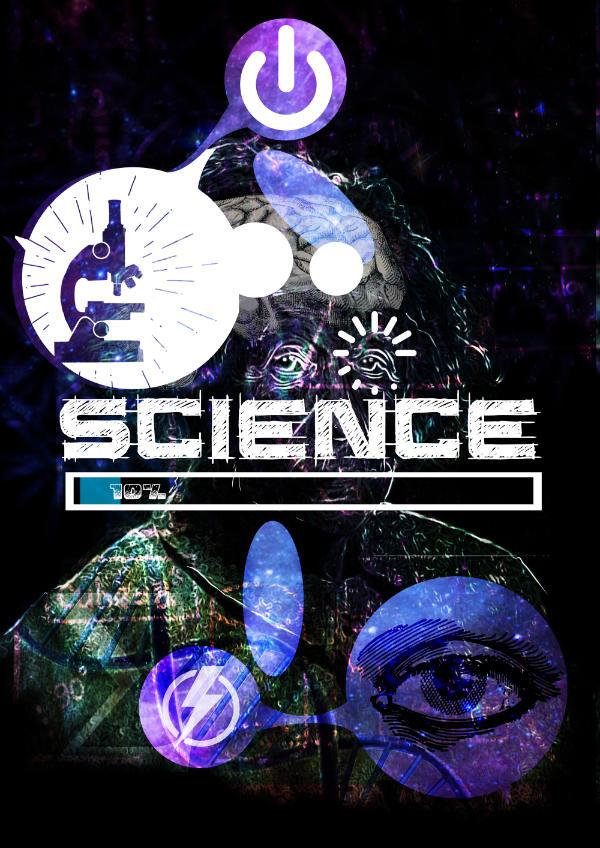Science (Première)