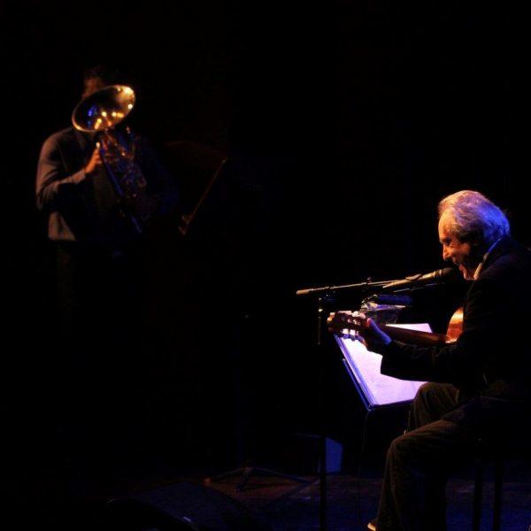 philharmonie-sittard-toon-harmans (14)