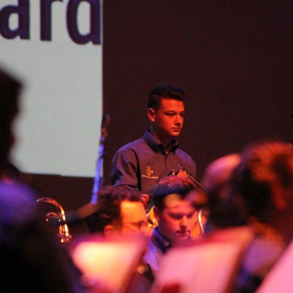 philharmonie-sittard-toon-harmans (3)