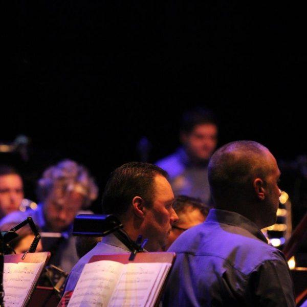 philharmonie-sittard-toon-harmans (4)