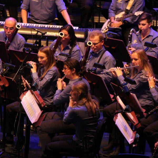 philharmonie-sittard-toon-harmans (5)