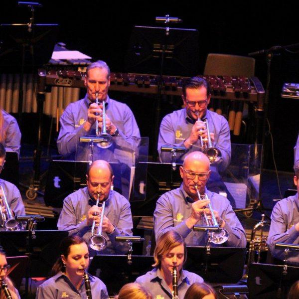 philharmonie-sittard-toon-harmans (6)