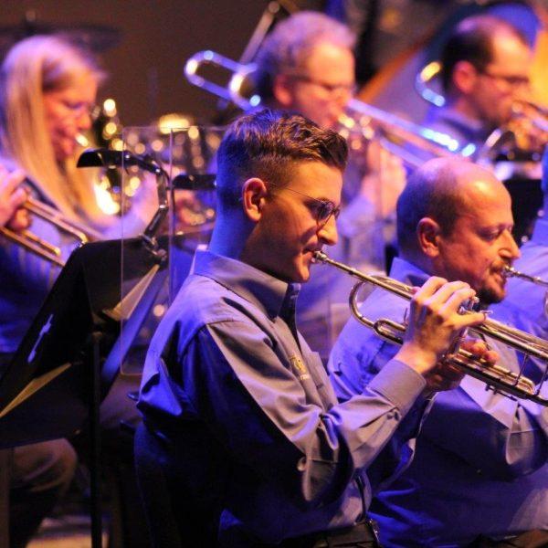 philharmonie-sittard-toon-harmans (8)