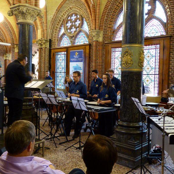 slagwerkgroep-sittard-philharmonie-somnophonography-8